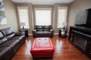 Photo 19: 9405 81 Avenue: Morinville House for sale : MLS®# E4164769