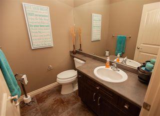 Photo 11: 9405 81 Avenue: Morinville House for sale : MLS®# E4164769