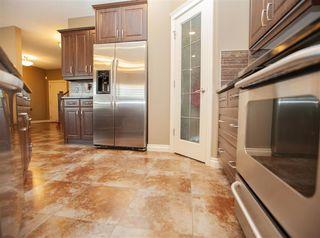 Photo 8: 9405 81 Avenue: Morinville House for sale : MLS®# E4164769