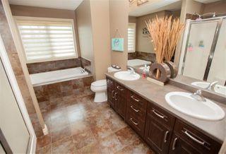 Photo 26: 9405 81 Avenue: Morinville House for sale : MLS®# E4164769