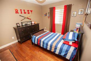 Photo 24: 9405 81 Avenue: Morinville House for sale : MLS®# E4164769