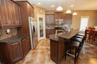 Photo 5: 9405 81 Avenue: Morinville House for sale : MLS®# E4164769