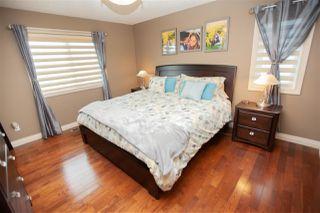 Photo 25: 9405 81 Avenue: Morinville House for sale : MLS®# E4164769