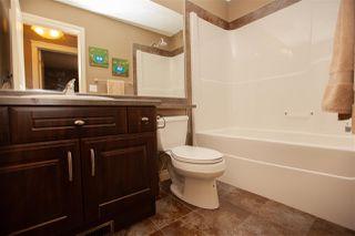 Photo 23: 9405 81 Avenue: Morinville House for sale : MLS®# E4164769