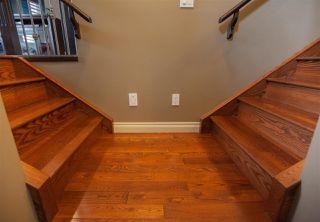 Photo 21: 9405 81 Avenue: Morinville House for sale : MLS®# E4164769