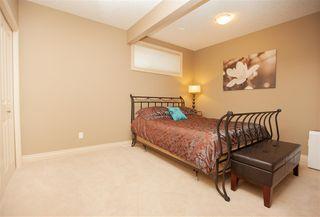 Photo 17: 9405 81 Avenue: Morinville House for sale : MLS®# E4164769