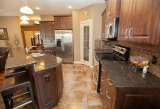 Photo 7: 9405 81 Avenue: Morinville House for sale : MLS®# E4164769
