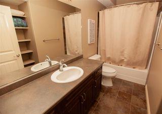 Photo 16: 9405 81 Avenue: Morinville House for sale : MLS®# E4164769