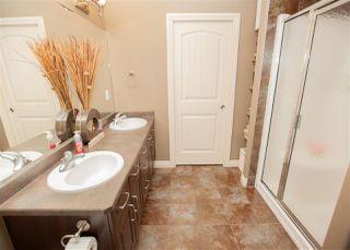 Photo 27: 9405 81 Avenue: Morinville House for sale : MLS®# E4164769