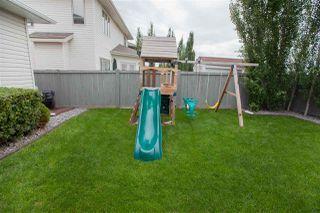 Photo 30: 9405 81 Avenue: Morinville House for sale : MLS®# E4164769