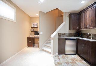Photo 15: 9405 81 Avenue: Morinville House for sale : MLS®# E4164769
