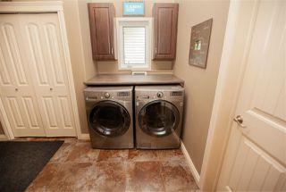Photo 12: 9405 81 Avenue: Morinville House for sale : MLS®# E4164769