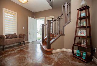 Photo 2: 9405 81 Avenue: Morinville House for sale : MLS®# E4164769