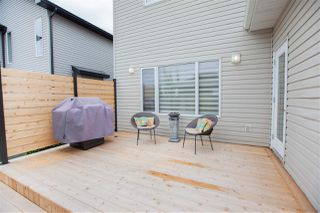 Photo 10: 9405 81 Avenue: Morinville House for sale : MLS®# E4164769