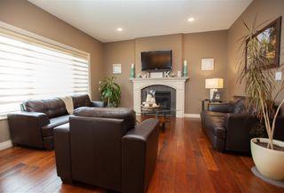 Photo 4: 9405 81 Avenue: Morinville House for sale : MLS®# E4164769
