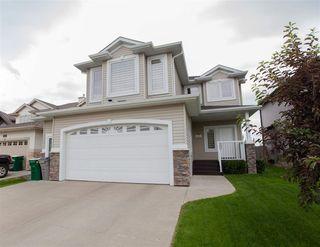 Photo 1: 9405 81 Avenue: Morinville House for sale : MLS®# E4164769