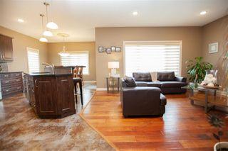 Photo 3: 9405 81 Avenue: Morinville House for sale : MLS®# E4164769