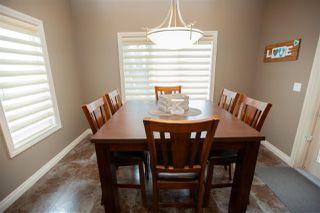 Photo 9: 9405 81 Avenue: Morinville House for sale : MLS®# E4164769