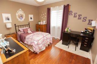 Photo 22: 9405 81 Avenue: Morinville House for sale : MLS®# E4164769
