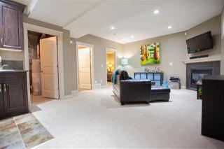 Photo 14: 9405 81 Avenue: Morinville House for sale : MLS®# E4164769