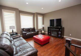 Photo 18: 9405 81 Avenue: Morinville House for sale : MLS®# E4164769