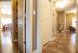 Photo 13: 9405 81 Avenue: Morinville House for sale : MLS®# E4164769