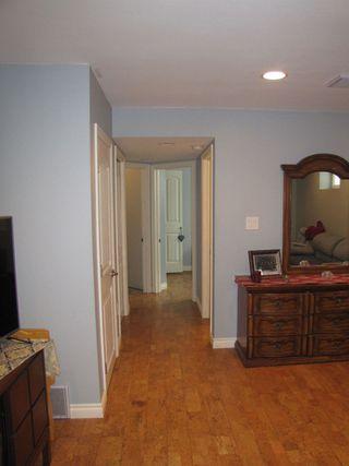 Photo 25: 5566 Stevens Crescent in Edmonton: Zone 14 House for sale : MLS®# E4165158