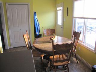 Photo 6: 5566 Stevens Crescent in Edmonton: Zone 14 House for sale : MLS®# E4165158