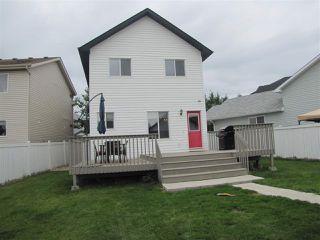 Photo 4: 5566 Stevens Crescent in Edmonton: Zone 14 House for sale : MLS®# E4165158