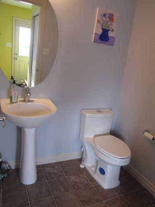 Photo 12: 5566 Stevens Crescent in Edmonton: Zone 14 House for sale : MLS®# E4165158