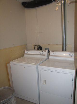 Photo 26: 5566 Stevens Crescent in Edmonton: Zone 14 House for sale : MLS®# E4165158