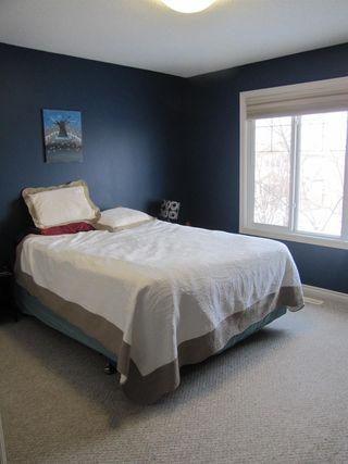 Photo 13: 5566 Stevens Crescent in Edmonton: Zone 14 House for sale : MLS®# E4165158