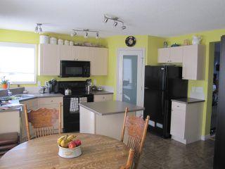 Photo 5: 5566 Stevens Crescent in Edmonton: Zone 14 House for sale : MLS®# E4165158