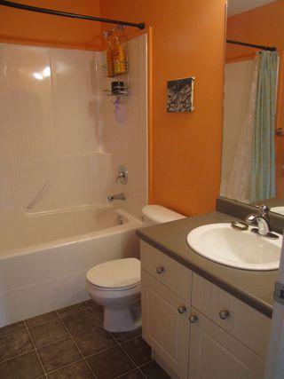 Photo 18: 5566 Stevens Crescent in Edmonton: Zone 14 House for sale : MLS®# E4165158
