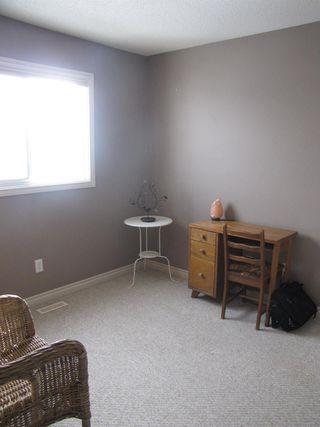 Photo 17: 5566 Stevens Crescent in Edmonton: Zone 14 House for sale : MLS®# E4165158
