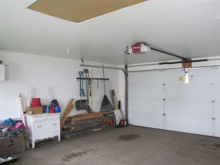 Photo 27: 5566 Stevens Crescent in Edmonton: Zone 14 House for sale : MLS®# E4165158