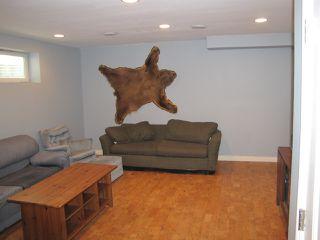 Photo 22: 5566 Stevens Crescent in Edmonton: Zone 14 House for sale : MLS®# E4165158