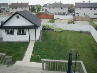 Photo 2: 5566 Stevens Crescent in Edmonton: Zone 14 House for sale : MLS®# E4165158