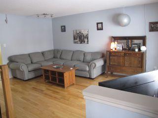 Photo 9: 5566 Stevens Crescent in Edmonton: Zone 14 House for sale : MLS®# E4165158