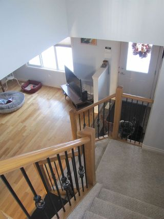 Photo 10: 5566 Stevens Crescent in Edmonton: Zone 14 House for sale : MLS®# E4165158