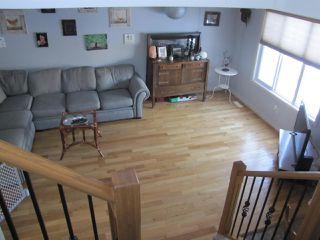 Photo 7: 5566 Stevens Crescent in Edmonton: Zone 14 House for sale : MLS®# E4165158