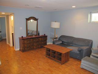 Photo 21: 5566 Stevens Crescent in Edmonton: Zone 14 House for sale : MLS®# E4165158