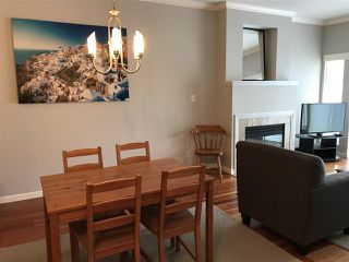 "Photo 4: 202 4728 53 Street in Delta: Delta Manor Condo for sale in ""SUNNINGDALE ESTATES"" (Ladner)  : MLS®# R2388899"
