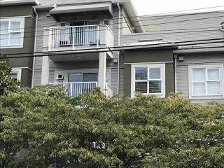 "Photo 7: 202 4728 53 Street in Delta: Delta Manor Condo for sale in ""SUNNINGDALE ESTATES"" (Ladner)  : MLS®# R2388899"