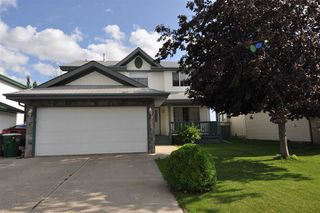 Main Photo: 9207 96 Avenue: Morinville House for sale : MLS®# E4167255