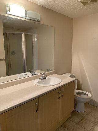 Photo 5:  in Edmonton: Zone 27 Condo for sale : MLS®# E4171734