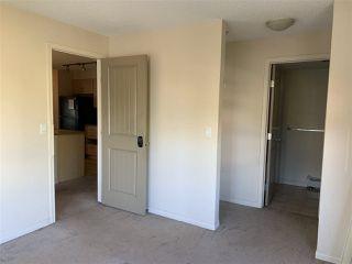 Photo 6:  in Edmonton: Zone 27 Condo for sale : MLS®# E4171734