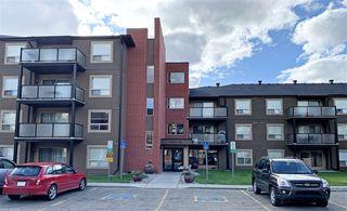 Photo 1:  in Edmonton: Zone 27 Condo for sale : MLS®# E4171734