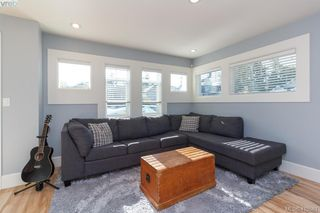 Photo 21: 3670 Coleman Pl in VICTORIA: Co Latoria Single Family Detached for sale (Colwood)  : MLS®# 824343