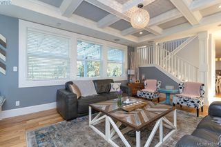 Photo 5: 3670 Coleman Pl in VICTORIA: Co Latoria Single Family Detached for sale (Colwood)  : MLS®# 824343